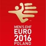 EHF_Euro2016