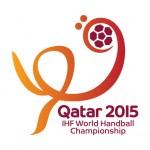 Qatar2015