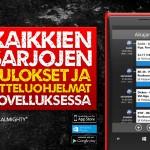 calmighty_handball_tulokset_01al