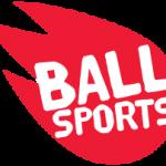 ball_sports_logo