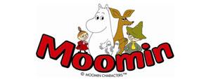 Moomin Characters Ltd
