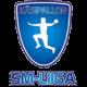 Miesten SM-liiga ja naisten SM-sarja