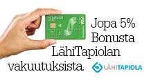 S-Bonus