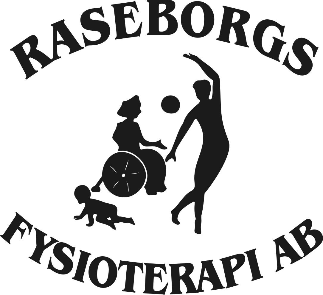 Raseborgs Fysioterapi