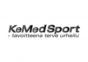 KeMedSport