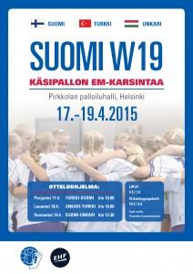 W19 EM Karsinta 17-19.4.2015_N