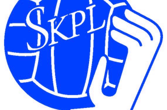 logo SKPL