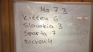 2016.03.07_Slovakia Pirkkolan taulussa