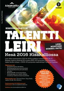 talenttimainos_kesa