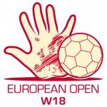 2016.05.15_europeanopen_logo
