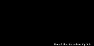 rundika Service