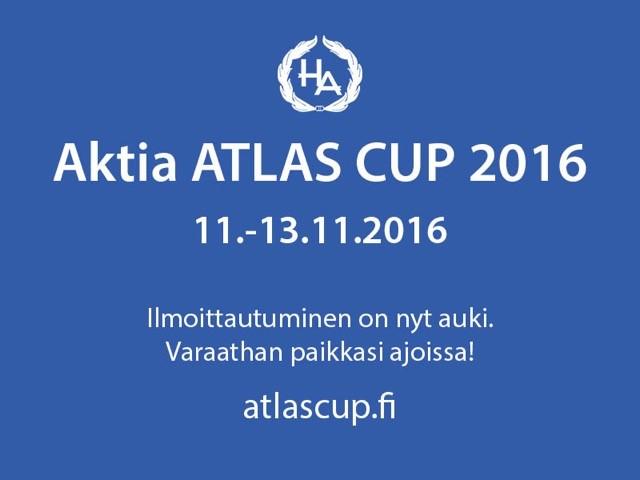 aktia-cup