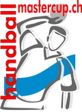 logo_mc_120