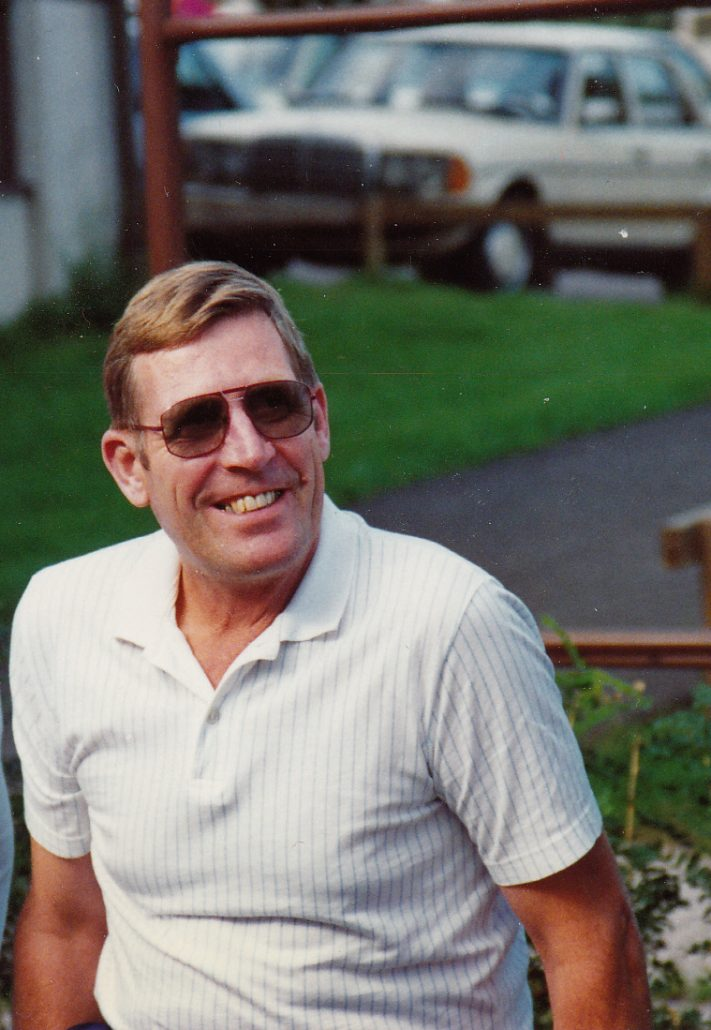 Kurt Andersson
