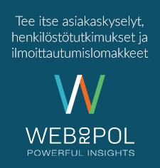 Webropol