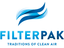 Filterpak