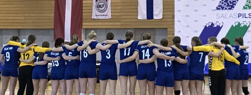 T02 Latviassa