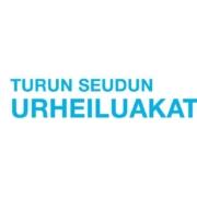 TSUA logo 2021